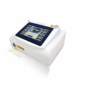 Doctor Smile Simpler - диодный стоматологический лазер | Lambda S.p.A. (Италия)