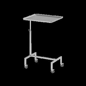 AT-B23 - столик передвижной инструментальный