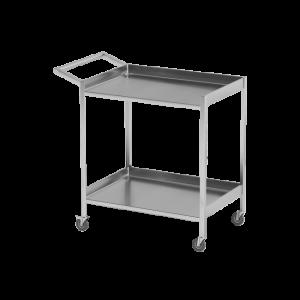AT-B28 - столик передвижной инструментальный