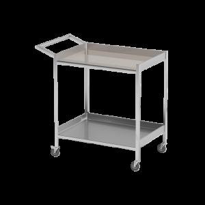 AT-B29 - столик передвижной инструментальный