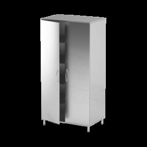 AT-S13 - шкаф закрытого типа