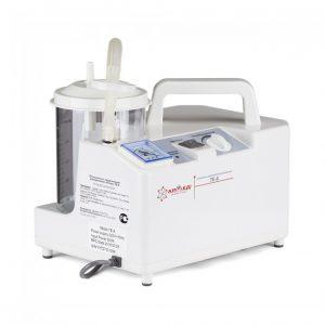 7E-A - отсасыватель хирургический электрический | Армед (Россия)