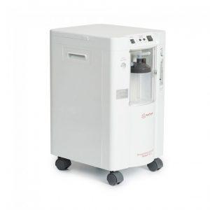 7F-1L - концентратор кислорода | Армед (Россия)