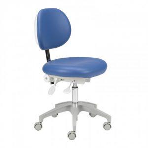 A-dec 421 - стул врача-стоматолога | A-dec Inc. (США)