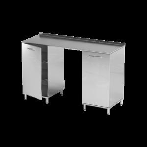AR-L01 - стол