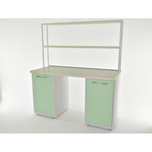 AR-L01N - стол