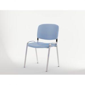 AR-Z30 - стул с металлической основой | Артинокс (Белоруссия)