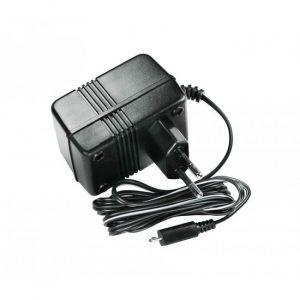 Адаптер питания/зарядное устройство для апекслокатора Bingo 1020   Forum Engineering Technologies Ltd. (Израиль)