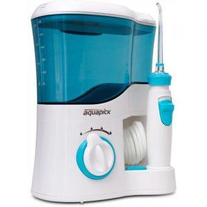 Aquapick AQ-300 - ирригатор для полости рта | Aquapick (Ю. Корея)