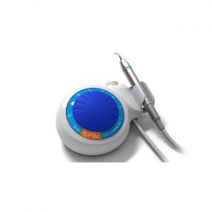 Baolai Bool P5L - полуавтономный скалер с автоклавируемой алюминиевой ручкой