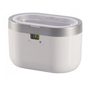CD-2830 - ультразвуковая мойка