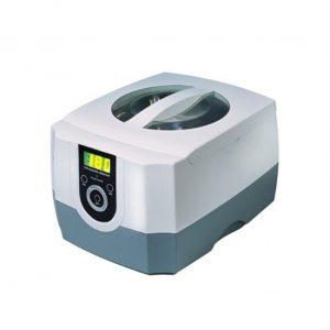 CD-4800 - ультразвуковая мойка