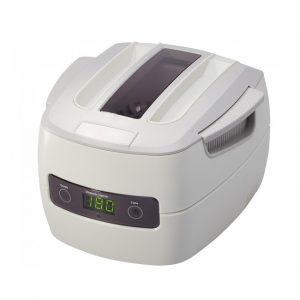 CD-4801 - ультразвуковая ванна