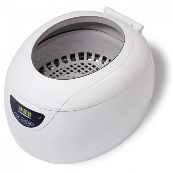 CD-7820A - ультразвуковая мойка