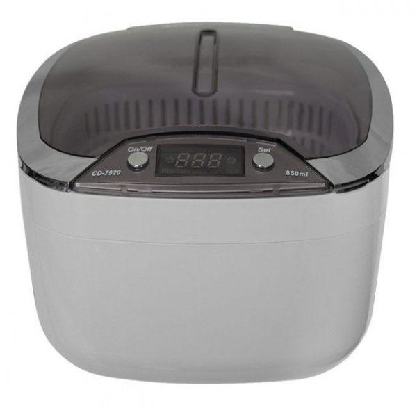 CD-7920 - ультразвуковая мойка