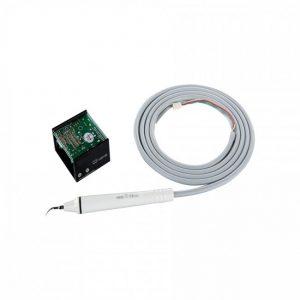 DL-920 - встраиваемый ультразвуковой скалер | Foshan Medical (Китай)