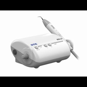 DTE-D3 LED - портативный ультразвуковой скалер с фиброоптикой