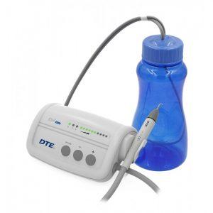 DTE-D6 LED - автономный ультразвуковой скалер с фиброоптикой
