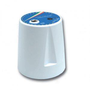 ETNA 497 - прибор для утилизации игл (деструктор игл