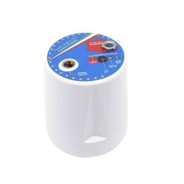 ETNA 502 - прибор для утилизации игл (деструктор игл