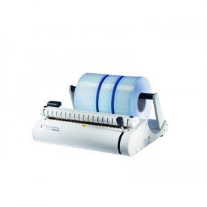 Euroseal 2001 Plus - устройство для запечатывания пакетов