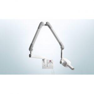 FONA X70 - интраоральный настенный рентгеновский аппарат   FONA Dental s.r.o. (Словакия)