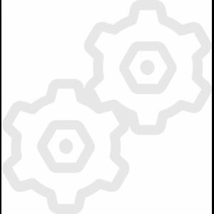 FPB-EC - картридж для наконечников FPB-EC