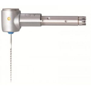 INTRA LUX Endo 3 LDSY - эндодонтическая головка | KaVo (Германия)