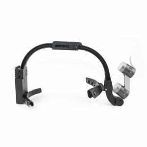 ITS-10 - бестеневой налобный осветитель | ITS–x.pro (Китай)