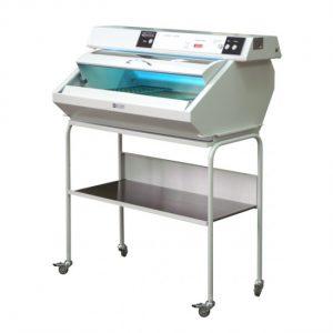 КБ-Я-ФП - ультрафиолетовая бактерицидная камера для хранения стерильного инструмента