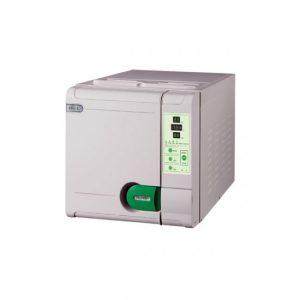 KD-12-A - автоматический электронный вакуумный автоклав с паровым генератором класса В