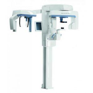 KaVo Pan eXam Plus 2D - датчик для панорамной рентгенодиагностики | KaVo (Германия)