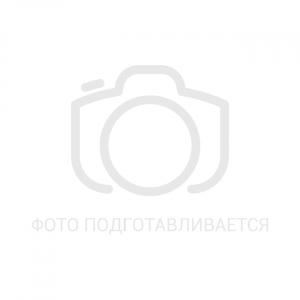 Кассета помпы в сборе EndoStation Mini | Geosoft (Россия-Израиль)