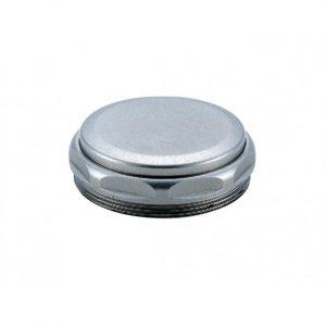 Кнопка для наконечников S-Max M25L