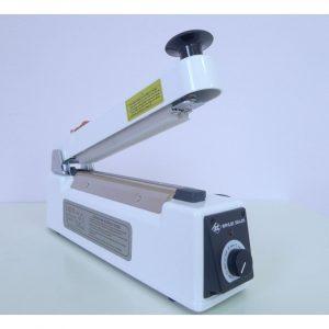 Legrin 210HC - запечатывающее устройство для упаковки стоматологического и медицинского инструмента | Legrin (Тайвань)