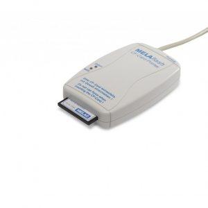MELAflash - устройство для переноса информации | Melag (Германия)