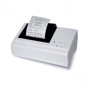 MELAprint 42 - принтер для распечатки протоколов к автоклавам Euroklav