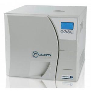 Millennium B2 - автоматический автоклав с вакуумной сушкой и предварительным вакуумированием
