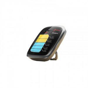 Minipex - портативный апекслокатор нового поколения   Woodpecker (Китай)