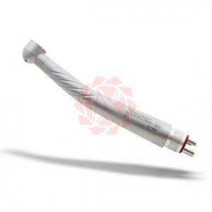 НСТбф-300 М4 Кристалл - турбинный наконечник | Кристалл-Казань (Россия)
