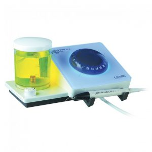 P5 NEWTRON XS B.LED BT - ультразвуковой скалер c B.LED светом и технологией Bluetooth | Satelec Acteon Group (Франция)