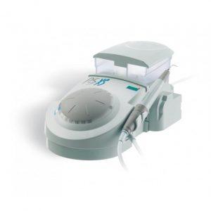 P5 Newtron XS LED - ультразвуковой скалер с пьезоэлектрическим наконечником и LED оптикой