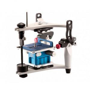 Physio-Logic - артикулятор диагностический   Baumann Dental GmbH (Германия)