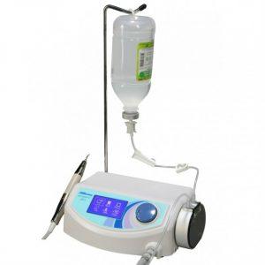 PiezoArt OP-1 LED - пьезохирургический комплект с подсветкой