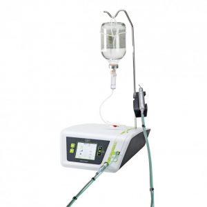 Piezomed SA-320 - пьезохирургический аппарат для хирургии и импланталогии (пьезотом)