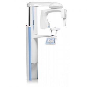 Planmeca ProMax 2D SCARA 2 - рентгеновская установка без цефалостата   Planmeca (Финляндия)