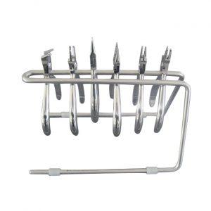 Подставка для щипцов   HLW Dental Instruments (Германия)