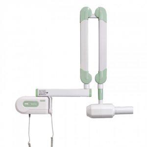RAY68(W) - настенный дентальный рентгеновский аппарат | Runyes (Китай)