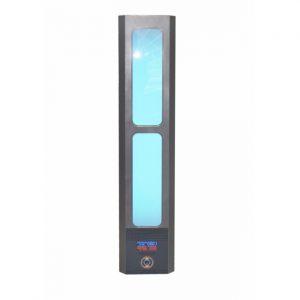 РБ-20-Я-ФП-01 - ультрафиолетовый бактерицидный рециркулятор   Ферропласт Медикал (Россия)
