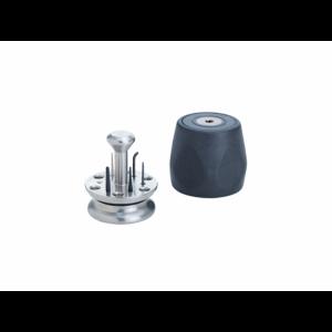 RecallImplant  набор инструментов для Vector Paro  Drr Dental Германия